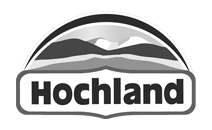 partners hochland.png